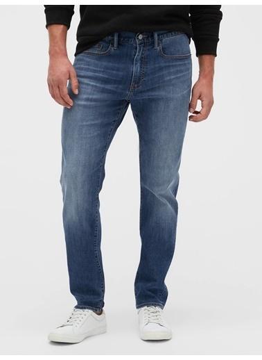 Gap Jean Pantolon | Slim İndigo